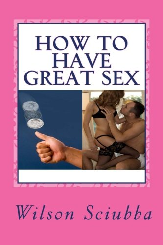 how-to-have-great-sex-both-sides-of-the-coin
