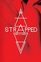 Strapped (Strapped Series) (Volume 1) by…