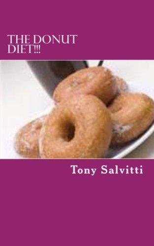 the-donut-diet