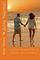 Going Together: couples travelling in faith…