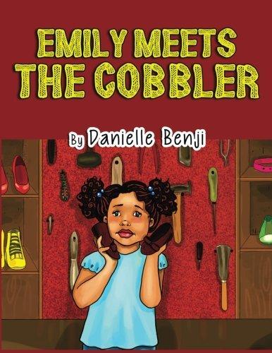 emily-meets-the-cobbler-emily-hot-pursuit