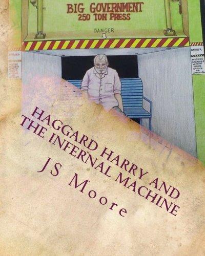haggard-harry-and-the-infernal-machine