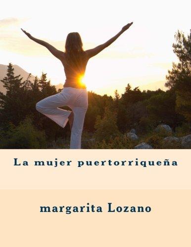 la-mujer-puertorriquea-spanish-edition