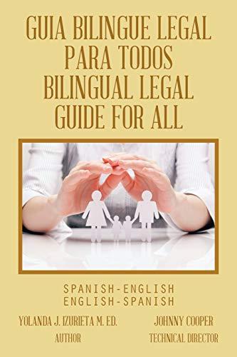 guia-bilingue-legal-para-todos-bilingual-legal-guide-for-all-spanish-english-english-spanish