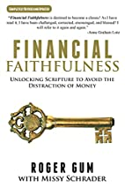 Financial Faithfulness: Unlocking Scripture…