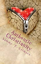 Authentic Christianity: A transition to…