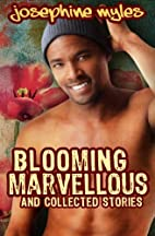 Blooming Marvellous and collected stories by…