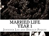 Lee, Jennifer: Married Life Year 1