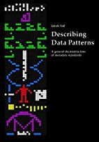 Describing Data Patterns: A General…