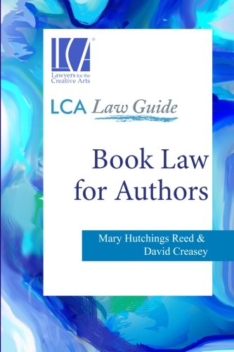 book-law-for-authors