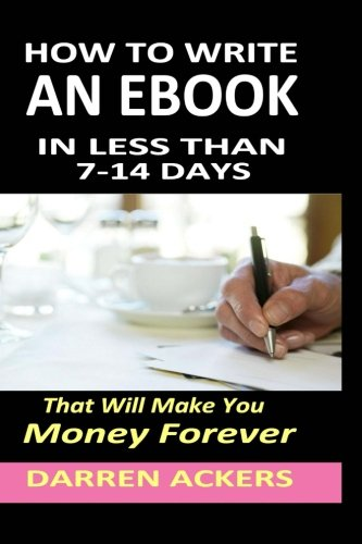 how-to-write-a-non-fiction-in-7-14-days-that-will-make-you-money-forever