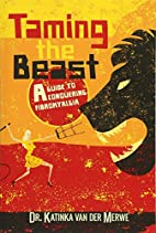 Taming the Beast: A Guide to Conquering…