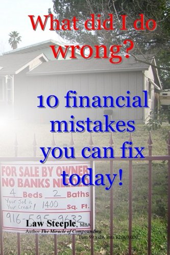what-did-i-do-wrong-10-financial-mistakes-you-can-fix-today