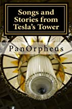 Songs and Stories from Tesla's Tower by…