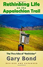 Rethinking Life on the Appalachian Trail:…
