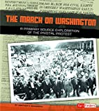 The March on Washington: A Primary Source…