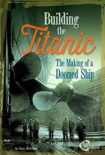 building-the-titanic-the-making-of-a-doomed-ship-titanic-perspectives