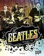 The Beatles: Defining Rock 'n' Roll (Edge…