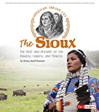 The Sioux: The Past and Present of the…