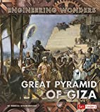 The Great Pyramid of Giza (Engineering…