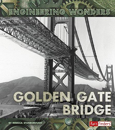 the-golden-gate-bridge-engineering-wonders