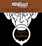 Tales of Terror: The Monkey's Paw, The Pit…
