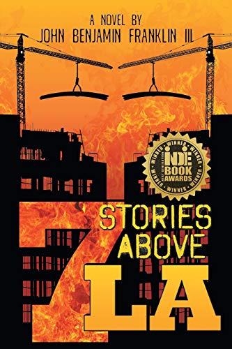 seven-stories-above-la