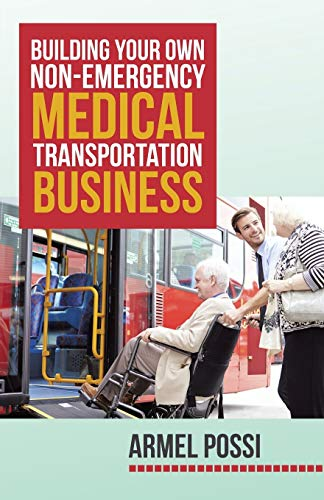 building-your-own-non-emergency-medical-transportation-business