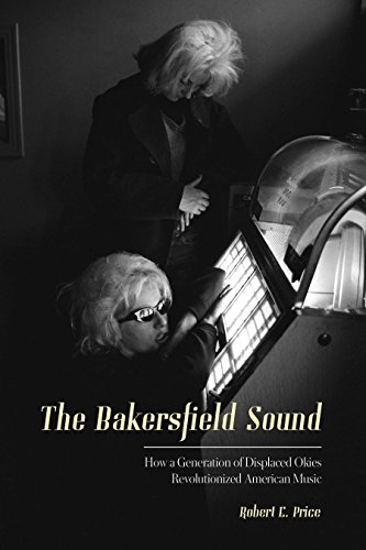 the-bakersfield-sound-how-a-generation-of-displaced-okies-revolutionized-american-music