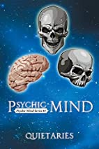 Psychic Mind: Psychic Mind Series #1 by…