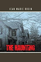 The Haunting by Jean Marie Rusin
