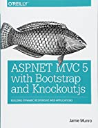 ASP.NET MVC 5 with Bootstrap and…