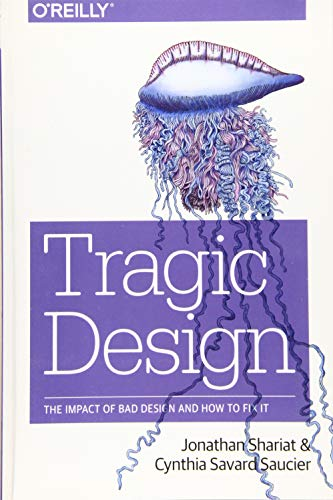 tragic-design-the-impact-of-bad-product-design-and-how-to-fix-it