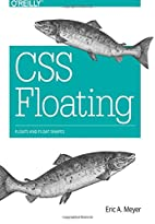 CSS Floating: Floats and Float Shapes by…