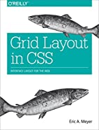 Grid Layout in CSS: Interface Layout for the…