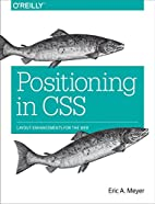 Positioning in CSS: Layout Enhancements for…
