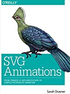SVG Animations: From Common UX…