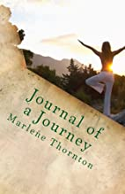Journal of a Journey: Autobiography of…