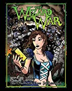 The Wizard of War: No Place Like Home…