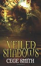 Veiled Shadows: (A Paranormal Demon…