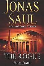 The Rogue (Sarah Roberts Book Eight) (A…
