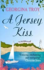 A Jersey Kiss (The Jersey Scene Book 1) by…