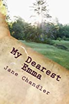 My Dearest Emma by Jane Chandler