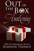 Out of the Box Awakening (Out of the Box,…