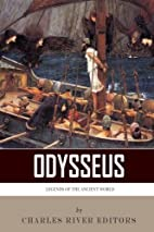 Legends of the Ancient World: Odysseus by…