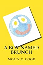 A Boy Named Brunch (The Simply Silly Series)…