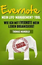 Evernote - Mein Life-Management-Tool: Wie…