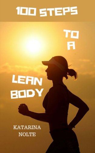 100-steps-to-a-lean-body