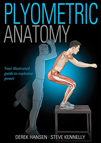 plyometric-anatomy