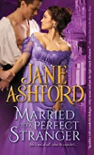 Married to a Perfect Stranger by Jane…